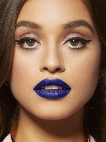 maybelline-lip-loaded-bolds-how-to-wear-blue-lipstick-olive-skintone-3x4